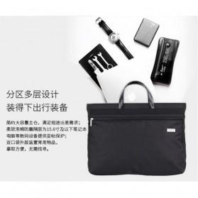 REMAX 305 Series Notebook Bag - Black - 2