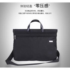 REMAX 305 Series Notebook Bag - Black - 3