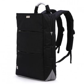 Remax Tas Ransel Notebook - 525 Pro - Black