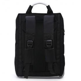 Remax Tas Ransel Notebook - 525 Pro - Black - 2