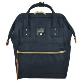 Anello Tas Ransel Oxford 600D for Kids - Dark Blue