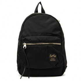 Tas Ransel Legato Largo Backpack L Size - Black