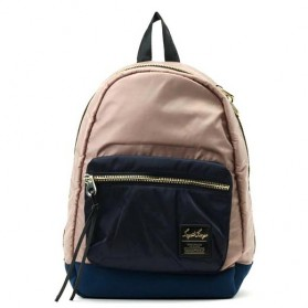 Tas Ransel Legato Largo Backpack L Size - Blue/Gray