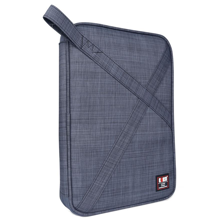 tas voor laptop