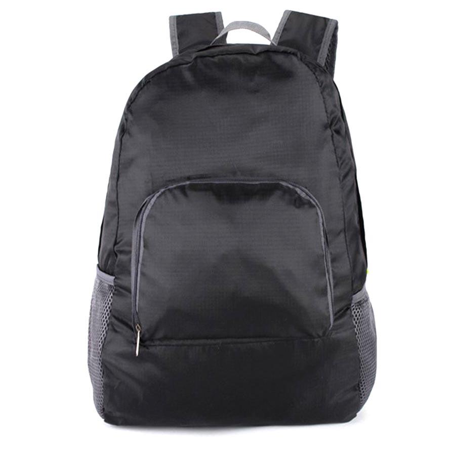 Tas Backpack Lipat Travel Large Capacity Black Jakartanotebook Com