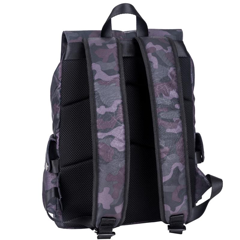 ... Arctic Hunter Tas Ransel Laptop 16L - B-00138 - Black - 4 ... b5060d1246