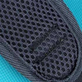 Weikani Tas Selempang Crossbody Bag Sport Waterproof Keep Walking - T1333 - Blue - 5