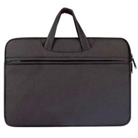Kazerwa Tas Jinjing Laptop Elegan 15 Inch - XB-AFC6208 - Black