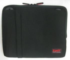 taffware-lite-softcase-size-14-wide-black-1.jpg