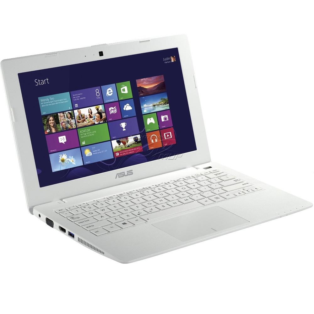 Asus X200MA-KX636D KX639D Intel N2840 2GB 500GB 11.6 Inch ...