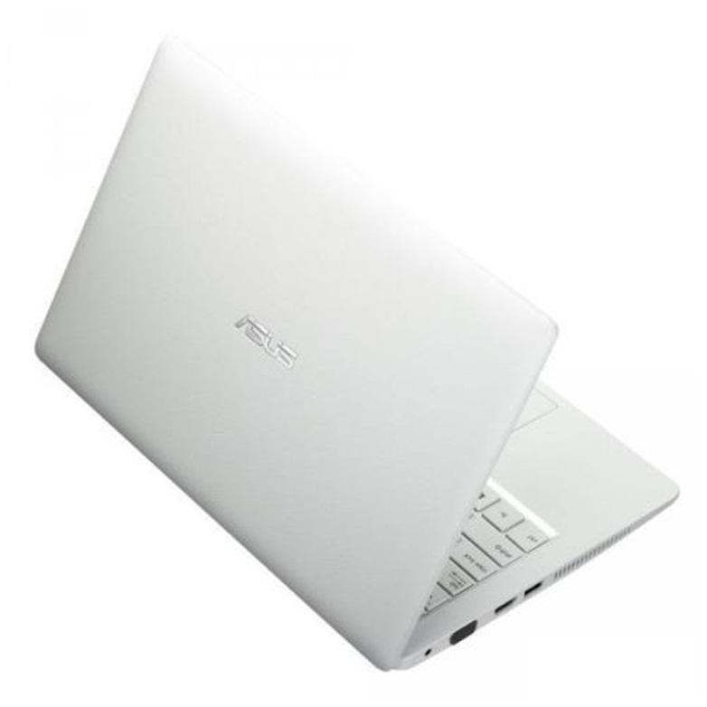 Asus X200MA-KX436D KX437D KX438D KX439D DOS - White - JakartaNotebook ...
