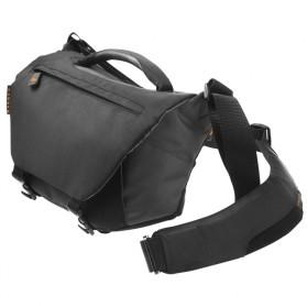 everki-ekc504-aperture-mid-size-slr-travel-sling-black-2.jpg
