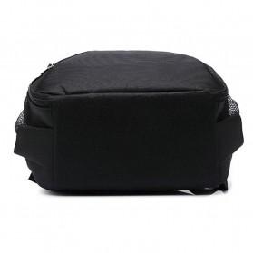 Tigernu Tas Kamera DSLR Backpack - T1333 - Black/Red - 4