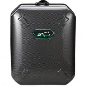 Tas Ransel Backpack Hardcase Drone Xiaomi - Black