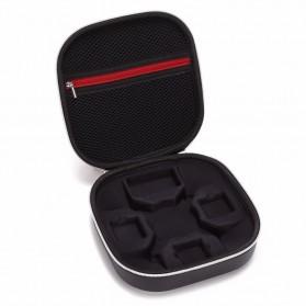 Hardcase Drone untuk Xiaomi MITU - Black - 2