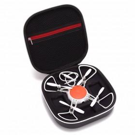 Hardcase Drone untuk Xiaomi MITU - Black - 5