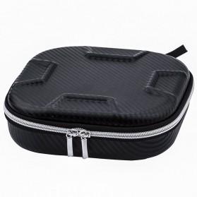 Eva Hardcase Drone untuk DJI Tello - EBSC102 - Black