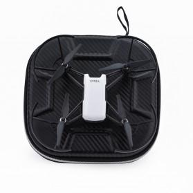 Eva Hardcase Drone untuk DJI Tello - EBSC102 - Black - 2