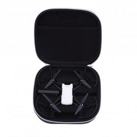 Eva Hardcase Drone untuk DJI Tello - EBSC102 - Black - 5