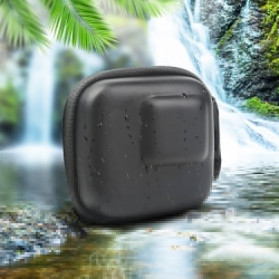 SHOOT Tas Mini Storage Bag for GoPro Hero 5/6/7/8 - XTGP521 - Black - 5
