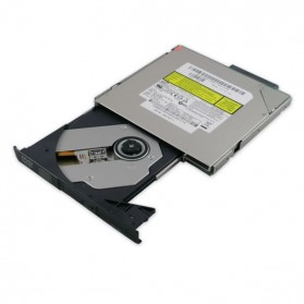 HP/COMPAQ - 24X IDE INTERNAL MULTIBAY CD-RW/DVD-ROM COMBO DRIVE(391649-633)