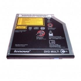 Panasonic UJ-842Z 8X Tray loading Optical DVD RW Burner Writer Drive for IBM T60,T61,Z60 series