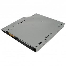 Sony Optiarc IDE 8X DVDRW Drive - AD-7580 - Black - 2