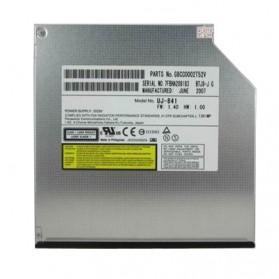 Toshiba Optical Drive Genuine Slim Select Bay DVD-R RW RAM Multi Drive Kit