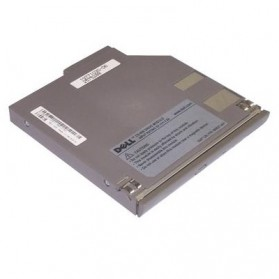Dell D Series DVD-RW Optical Drive