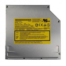 Panasonic Slim Drive Super Multi Drive - UJ-875 - IDE Interface