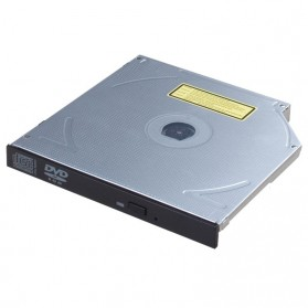 Panasonic DW-224E COMBO 24x CDRW + 8x DVD Drive