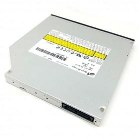 HL GT20F Slot 12.7mm SATA DVD RW Burner DRIVE LabelFlash - 3