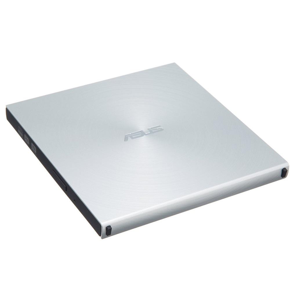 asus usb 20 external dvdwriter optical drives sdrw