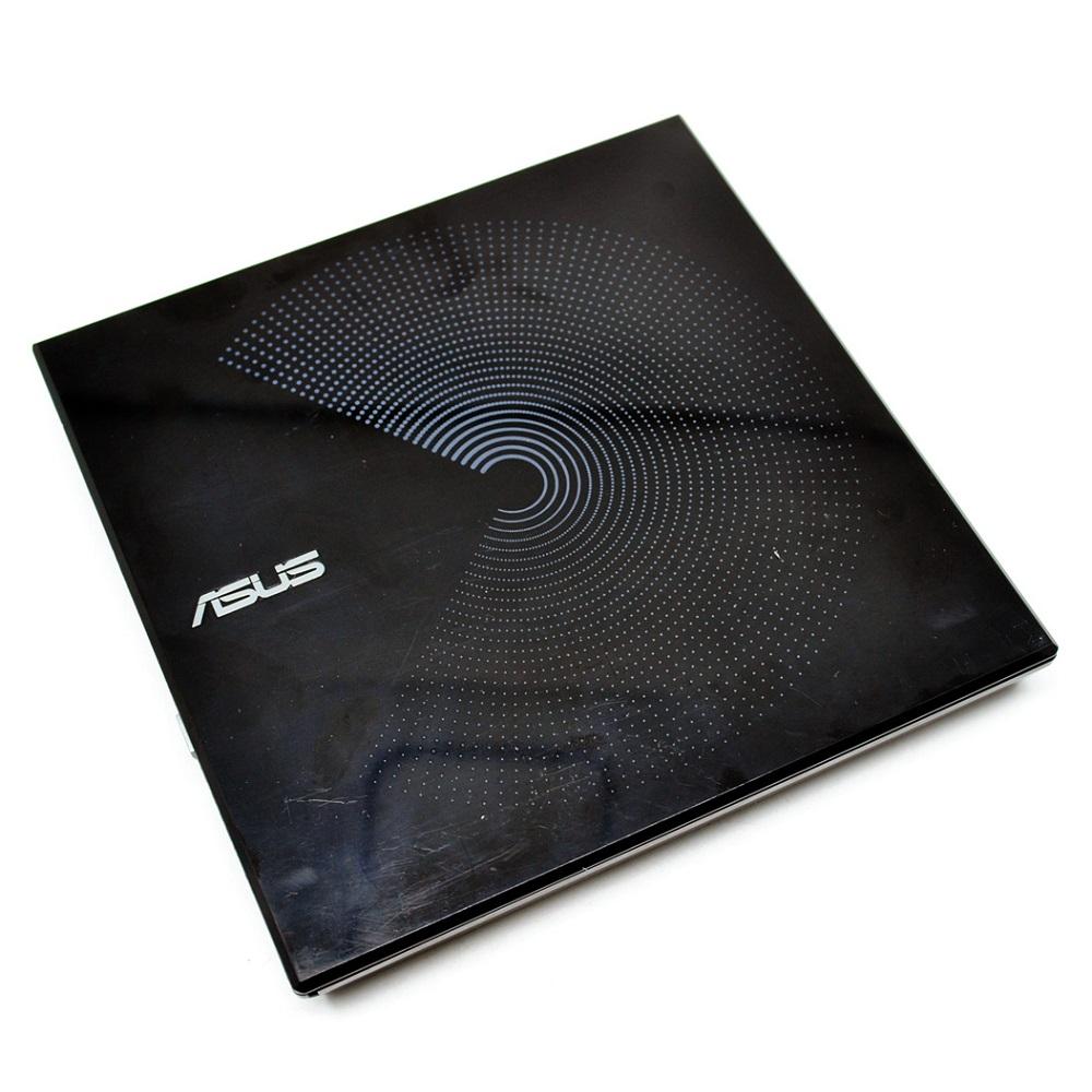 asus 8x external slim dvd rom drive optical drives sdr
