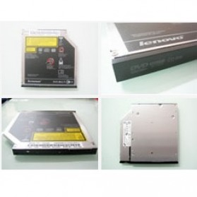IBM Lenovo UltraBay SuperSlim DVD-RW Dual Layer