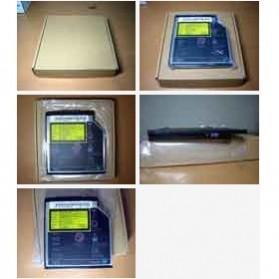 IBM T2x series UltraBay 2000 DVD-RW Optical Drive - 3