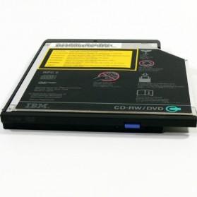 IBM Ultrabay 2000 DVD-CDRW COMBO Drive