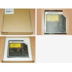 IBM Ultrabay 2000 DVD-CDRW COMBO Drive - 2