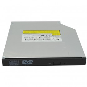 Sony Optiarc BC-5540H Bluray Internal Optical Drive dengan Penutup - Silver