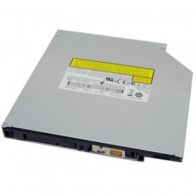 Sony Optiarc BC-5540H Bluray Internal Optical Drive Tanpa Penutup - Silver