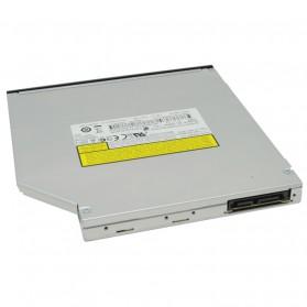 Sony Optiarc BC-5540H Bluray Internal Optical Drive (14 DAYS NO BOX) - Silver - 2