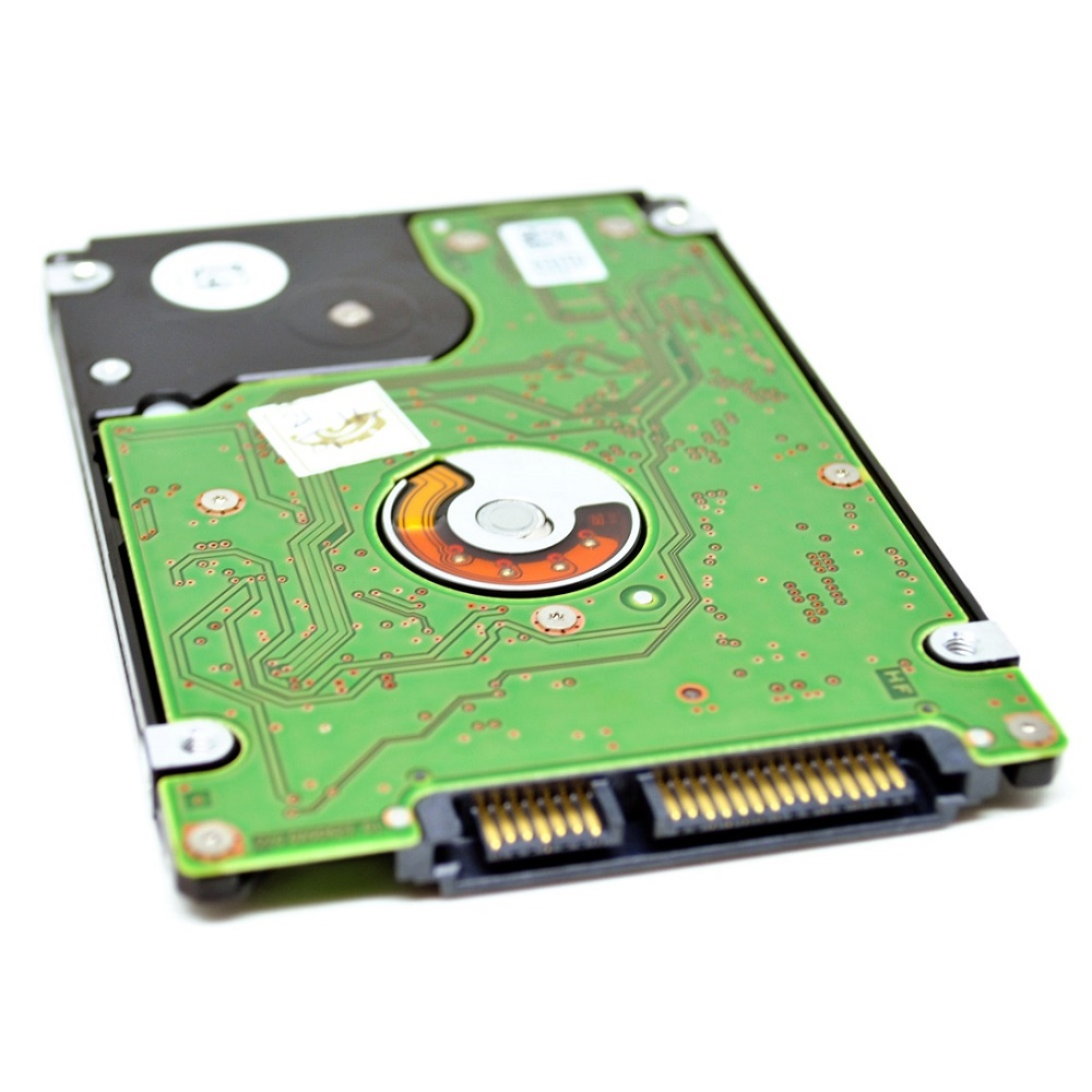 Hgst Travelstar Z7k500 500 Hdd 500gb Sata 60gbps 25 Inch 7200 Hardisk Internal 120gb Toshiba Hitachi Rpm