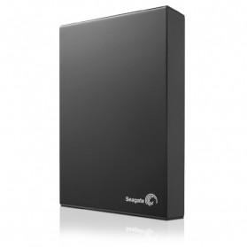 Seagate Expansion Desktop Disque De Bureau 3.5 inch USB 3.0 - 5TB - Black