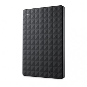 Seagate Expansion Portable Drive 2.5 inch USB 3.0 - 500GB - Black
