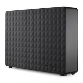 Seagate Expansion Desktop Disque De Bureau 3.5 inch USB 3.0 - 3TB - Black - 2
