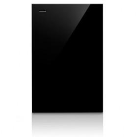 Seagate Backup Plus Desktop Drive 3.5 inch USB 3.0 - 2TB - Black
