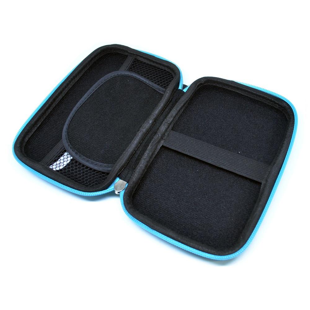 Wd Element Casing Hardisk External Usb 30 Daftar Harga Terlengkap Elements 1tb Portable Hard Drive 2tb Gratis Eva Shockproof Case Bag For