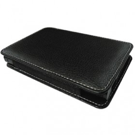 VZTEC Pocket Drive Carrying Case Model (VZ-CE107)