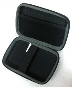 VZTEC Portable Hard Drive Bag - VZ-CE102