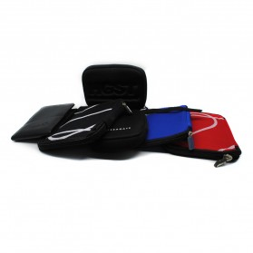 Tas Pouch HDD External 2.5 Inch - Multi-Color